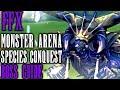 Final Fantasy X -  Original Creations & Nemesis Boss Guide (Monster Arena) - AI, Tips & Tricks