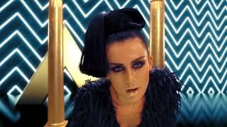 Смотреть клип Maffio - Aja