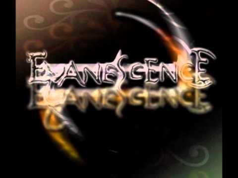 Evanescence My Last Breath Acoustic