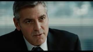 """Мотивация от Джорджа Клуни! Фильм """"Мне бы в небо""""."""