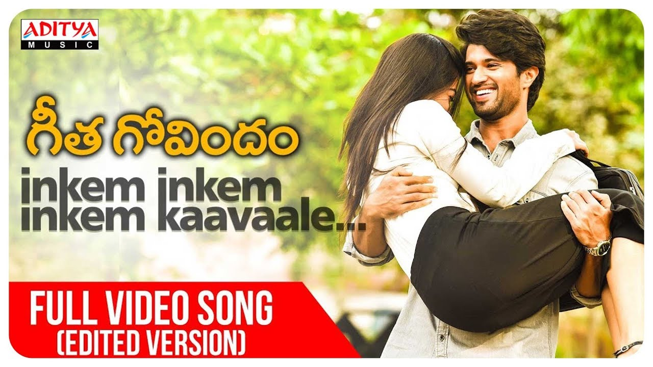 Inkem inkem song download in tamil mp3
