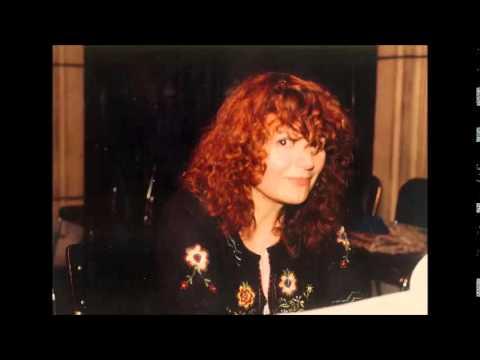 ELSA PÚPPULO RACHMANINOV Conc nº3 Scarabino, en Fac de Derecho, 1984+Encore frgt