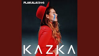 Download PLAKALA (R3HAB Remix) Mp3 and Videos