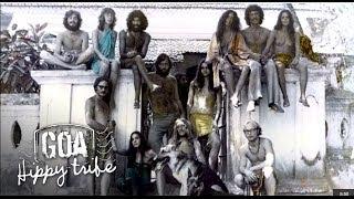 Goa Hippy Tribe - Introduction