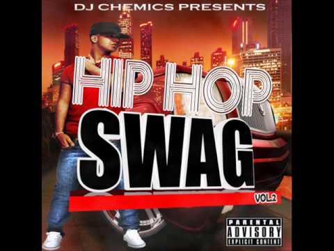Hip Hop Swag 2014 remix