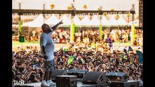 🔥  FESTIVAL ♪ BIG ROOM ♪ HARD HOUSE ♪ EDM MUSIC ♪ 2019 #7