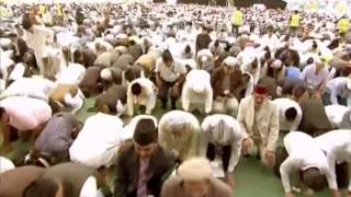 Short Documentary: Salaat (The Prayer) - Second Pillar of Islam