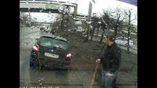 помощь на дороге(, 2013-04-08T12:49:54.000Z)