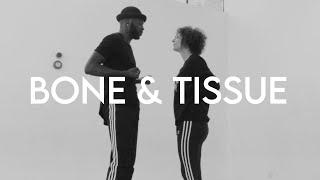 Chris Fonseca x Annalisa Cataldo || Bone + Tissue Choreography :: By Gallant