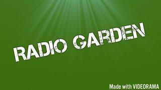 Tune into Worldwide Radio stations