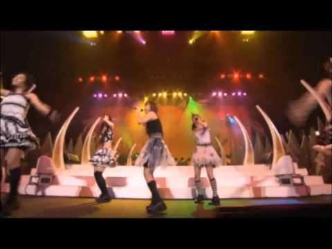 Morning Musume Otomegumi - 2003 Concert
