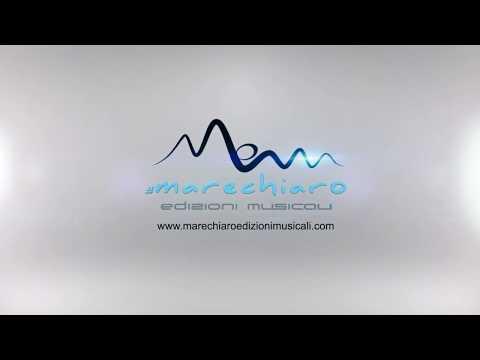 MARECHIARO EDIZIONI MUSICALI per essere sempre in volo con la musica