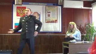 видео Международный женский день в Великом Новгороде