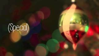 Download lagu WHAM - Last Christmas