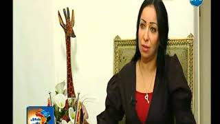 سفير دولة كينيا بمصر : الرئيس جمال عبد الناصر قام مساعدات كثيرة لإستقلال دولتنا