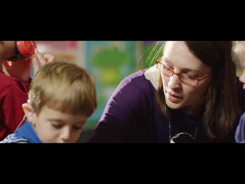Magnolia Speech School - Where Hope Speaks