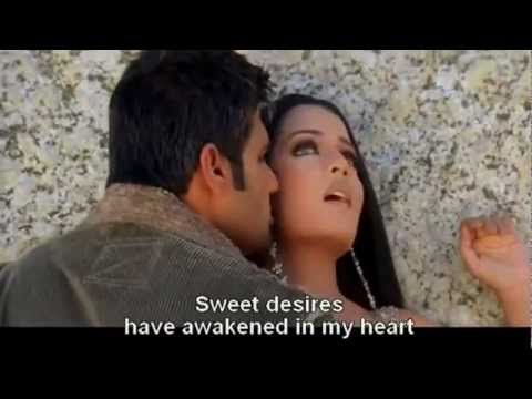 Pyar Hone Laga Hai (Eng Sub) [Full Video Song] (HD) - Khel