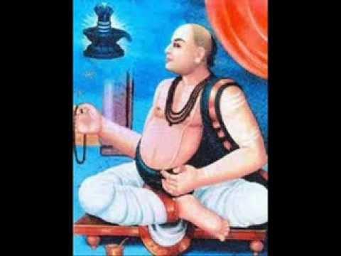 Chetaha Sri Ramam Dr Balamuralikrishna Sadasiva brahmendra swami