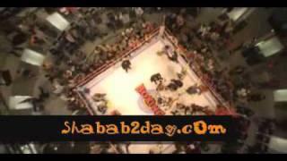 Men Delwa2ti-Hamada Hilal 2017 Video