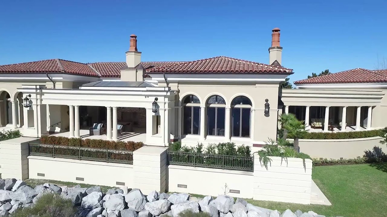 Luxury homes for sale pensacola fl mansion for sale for Expensive homes in florida