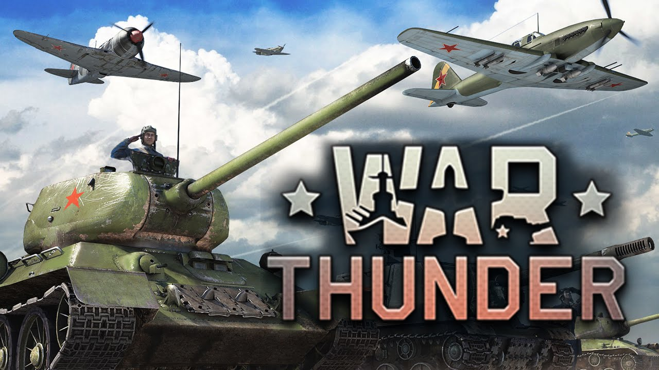 war thunder braindit