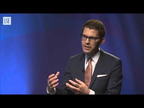 ShortVIEW: Shareholder rebellion at Deutsche Bank