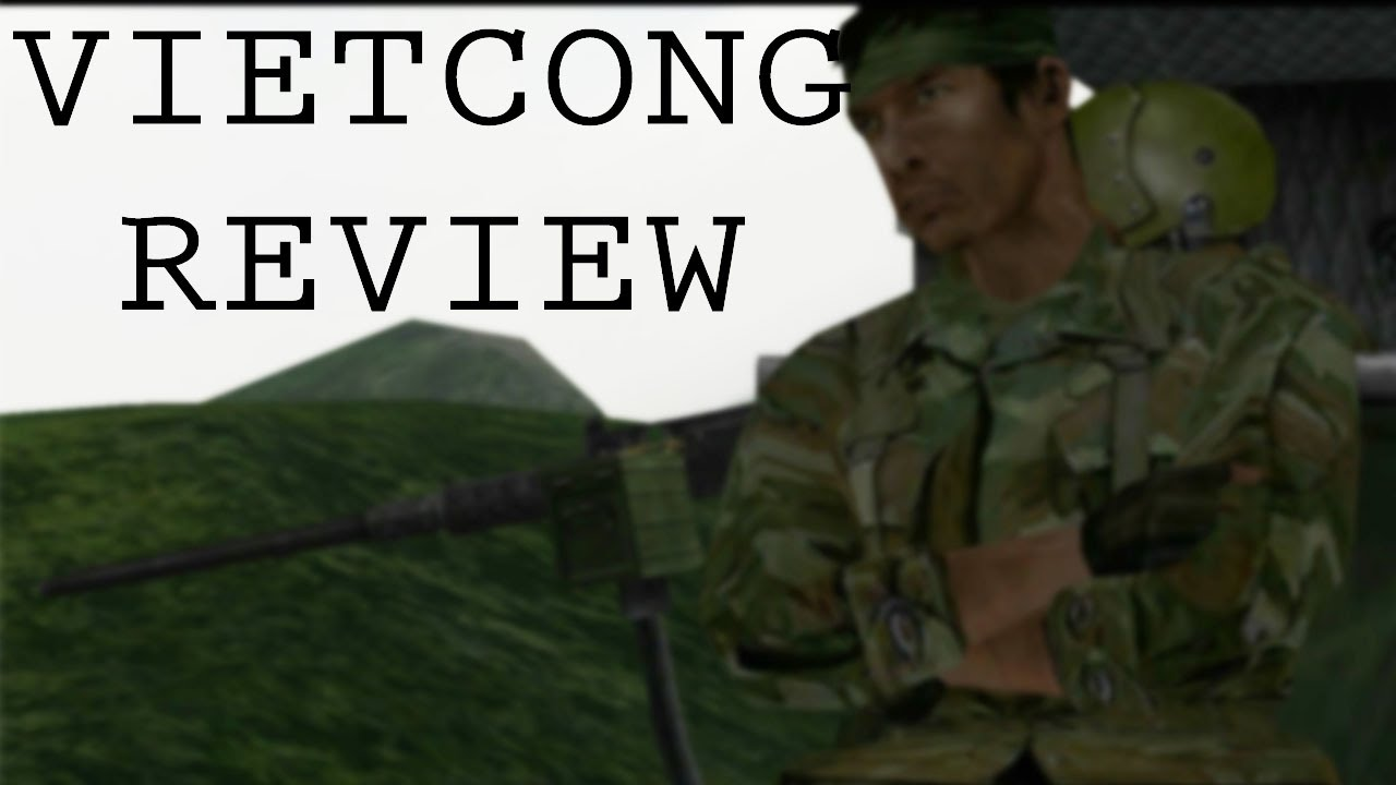 vietcong tactics research This research paper will deal with some of the more interesting reasons for going to the vietnam war  my feelings about the viet cong and nva soldiers.