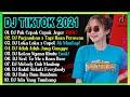 DJ TIKTOK TERBARU 2021 - DJ PAK CEPAK CEPAK JEDER || DJ GALA GALA FULL BASS VIRAL REMIX TERBARU 2021