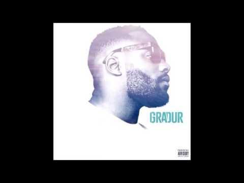 Gradur  Donne Moi Ta Main feat Nekfeu