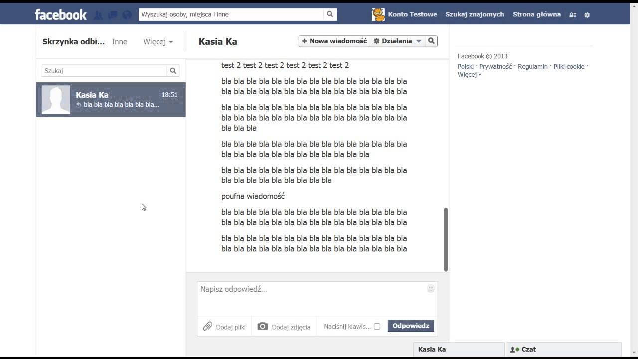 jak usunąć zdjęcie profilowe na fb