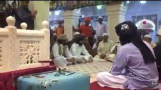Golra Sharif Qawali Urs Mubarik Pir Syed Ghulam Moin Ud Din Jillani