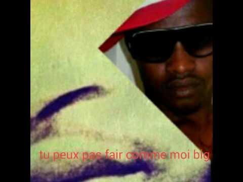Zanaka avaratsa gasy afrobeat(chappie Isml)demos