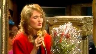 Nicole - Allein in Griechenland -WWF-Club - 1985