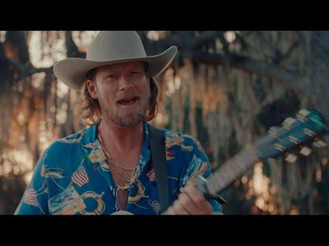 Brian Kelley - Savannah