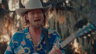 Brian Kelley - Savannah (Official Music Video)