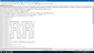 TWRP : error 7 issue fixed !