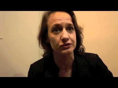 Vidéo de Constance Meyer