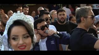 Florin Salam, Nicolae Guta, KristiYana &amp Copilul de Aur - Colaj Manele Live Hits Party
