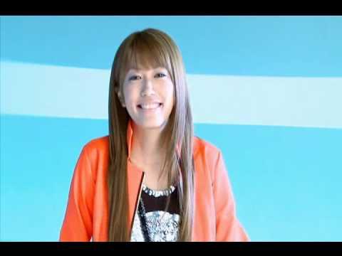 (HQ) Ongaku Gatas - Come Together (Satoda Mai Ver.)