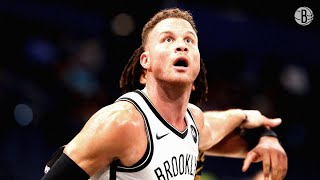 Brooklyn Nets Highlights vs  Toronto Raptors | 4.27.2021