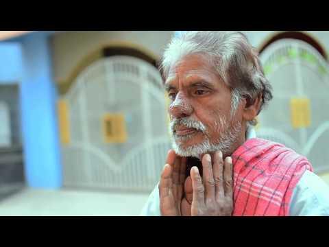 Azukku -The Garbage - Tamil Short Film With Sub Title