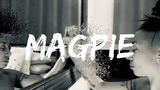 Fall Apart With Me - MAGPIE - Lockdown Video!