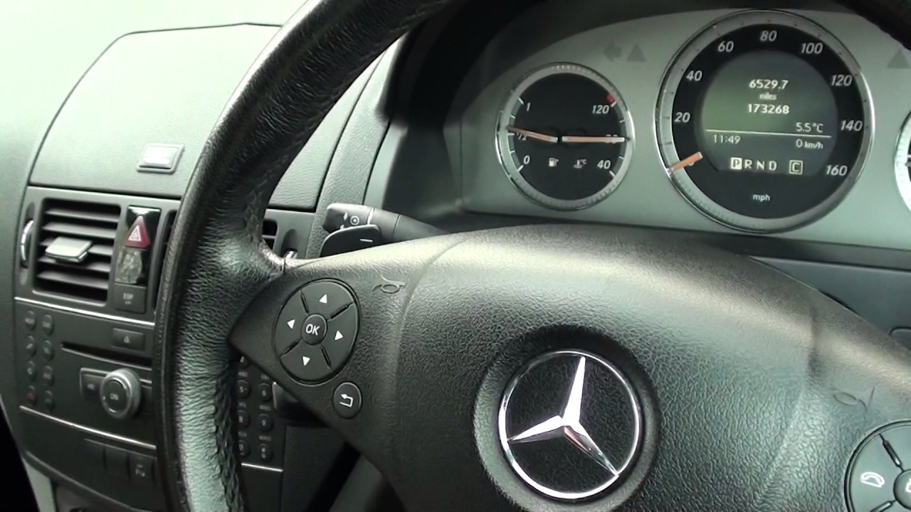 W204 C Class Heater Noise Cricket Birds Chirping Mercedes PLEASE HELP