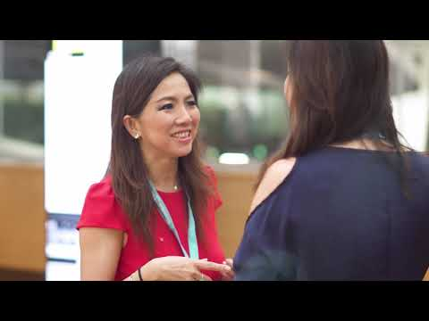 DBS Private Bank | Sooner Than You Think