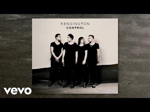 Kensington - Do I Ever (official audio)