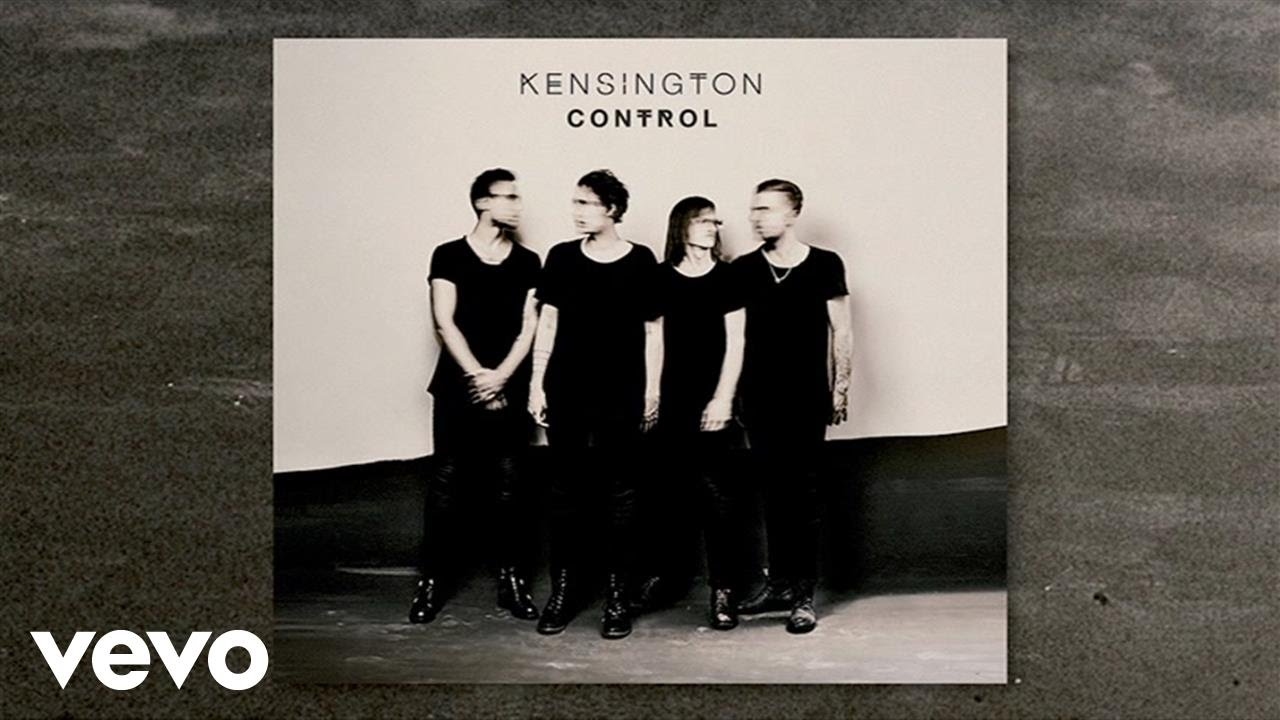 kensington-do-i-ever-official-audio-kensingtonvevo