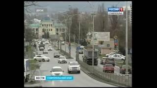 видео Купить ОСАГО в Газпром Страхование. Калькулятор ОСАГО