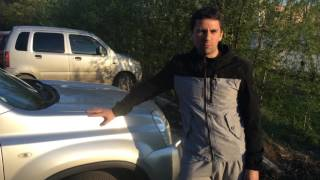 видео быстрый авто выкуп