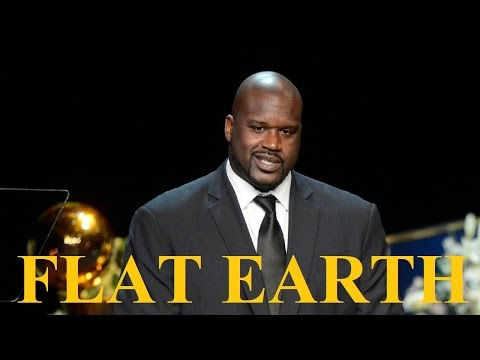 Shaquille O