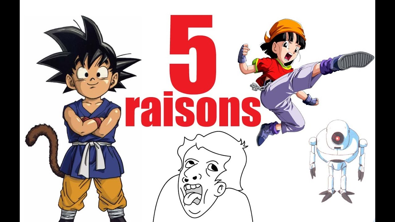 5-raisons-qui-font-de-dbgt-une-catastrophe-special-dragon-ball-super
